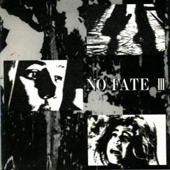 No Fate 3, Japansamling, 1997