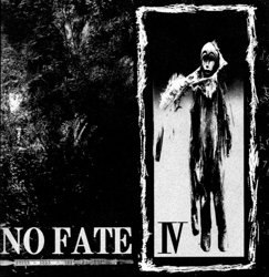 No Fate IV, Japansamling (98)