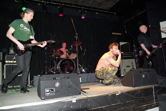 Sobel 5/4-2008