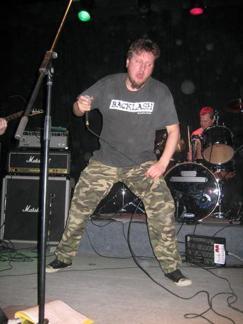 dissen, Sobel 5/4  2008