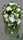 Brudbuket_vit_grön