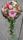 Brudbuket_rosa_grön_1