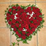Hjärta_2_röd
