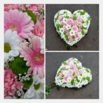 Hjärta_3_rosa_vit