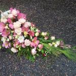 begravningsdeko_milda_färger