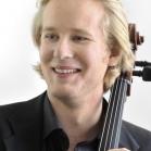 Erik Wahlgren