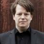 Tobias Ringborg, violin