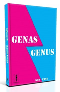 Genas Genus av Kim Fast