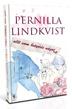 Allt som betydde något av Pernilla Lindkvist