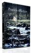 Pojken i bäcken, av Lars Alm