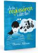 Är du regissören i ditt liv?  av Therese Nilsson