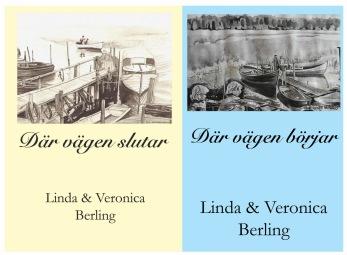 Paketpris - Paketpris L&V Berling