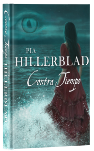 """Conta Tiempo"", av Pia Hillerblad"