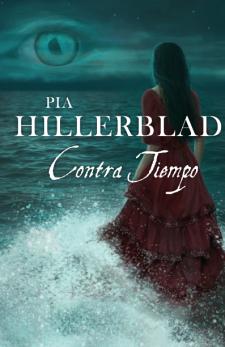 Contra Tiempo, av Pia Hillerblad -