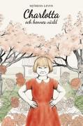 Charlotta och hennes värld, av Hjördis Levin