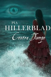 """""""Contra Tiempo"""" är en spännande och underhållande relationsroman med inslag av magi. Den utspelar sig växelvis i Lund i början av 2000-talet och i Sevilla runt 1840."""