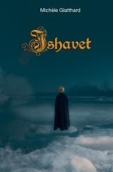 """""""Ishavet"""" är den tredje och sista delen i trilogin Lövjekarlens vandringar, en berättelse om 1600-talet och förföljelsen av kloka gummor och visa gubbar."""