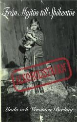 """""""Från Majtös till Spikentös"""" handlar om alkoholistbarnet Lilla-Vera och hennes förfäder. Hennes liv kom att bli något helt annat än en alldeles för tidig barndöd i Majorna i Göteborg, en riktig askungesaga om man så vill."""