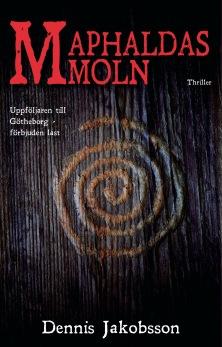 Maphaldas moln -