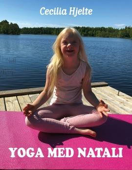 Yoga med Natali -