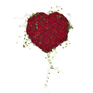 Evig kärlek