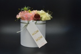 Blomsterbox