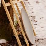 Brickstativ Skyberga  typ Svenskt Tenn hopfällt vinter