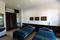 B-Bedroom, two beds