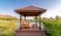 Sala for siesta or sunset drink