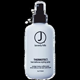 J Beverly Hills Thermotect Heat Defense Spray 250 ml -