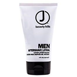 J Beverly Hills Men After Shave Lotion 118 ml - J Beverly Hills Men After Shave
