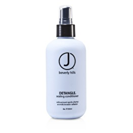 J Beverly Hills Detangle Sealing Conditioner 250ml - J Beverly Hills