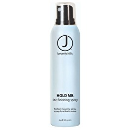 J Beverly Hills Hold Me Firm Finishing Spray 225 ml - J Beverly Hills Hold Me Firm Finishing Spray