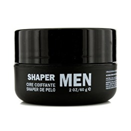 J Beverly Hills Men Shaper 60g - J Beverly Hills Men Shaper