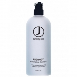 J Beverly Hills Addbody Volumizing Shampoo 1000ml