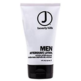J Beverly Hills Men After Shave Lotion 118 ml - J Beverly Hills