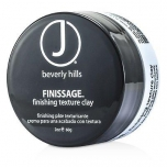 J Beverly Hills Finissage Finishing Texture Clay 60g