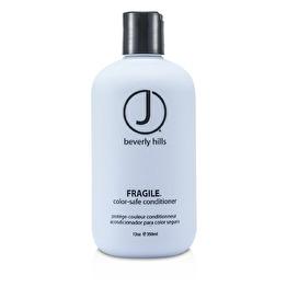 J Beverly Hills Fragile Color-Safe Conditioner 350ml -