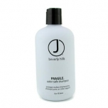 J Beverly Hills Fragile Color-Safe Shampoo 350ml