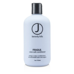 J Beverly Hills Fragile Color-Safe Conditioner 90ml -
