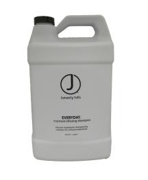 J Beverly Hills Everyday Moisture Infusing Shampoo 3,8L -