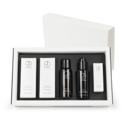 J Beverly Hills Platinum Gift Box -