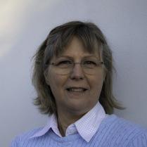 Lisa Persdotter i Halland - försäljningskonsult och föreläsare inom strategisk försäljning, försäljningstillväxt, försäljningsutveckling och säljträning