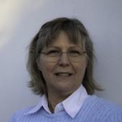 Lisa Persdotter, konsult inom marknadsföring, försäljning och bemötande.