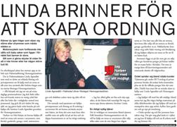 Kvällsposten 2014-03-03
