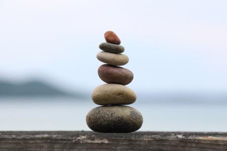 Massage & Mindfulness i skolan - föreläsning & fortbildning för elever & lärare