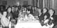 Sörgården fest 1962