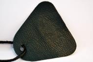 Lammnappa Anthracite L6D130