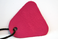 Lammnappa Pink L6D450