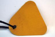 Lammnappa Yellow L6D530